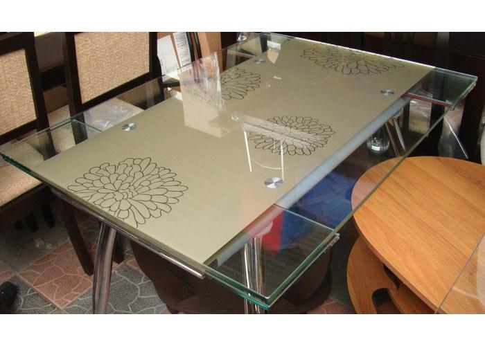Кухонный стол киев