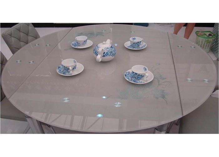 Кухонные столы купить в интернет-магазине Hoff