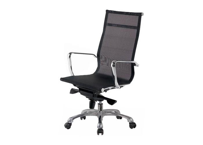 Кресла для операторов – купить офисное кресло на